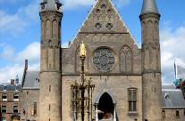 Lijst der requesten van de geremoveerde amptenaren in den Haag