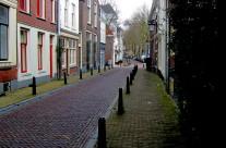Jacobijnenstraat