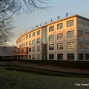 Oosterlichtcollege