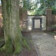 Hilversumse oorlogsslachtoffers: Namen op enkele gedenkstenen