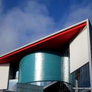Culturele infrastructuur in Nederland, observaties over de discussie