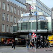 Sint Jacobsstraat